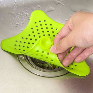 Sink Filter (multiple colours available) - Sink Filter - Slim Cuisine