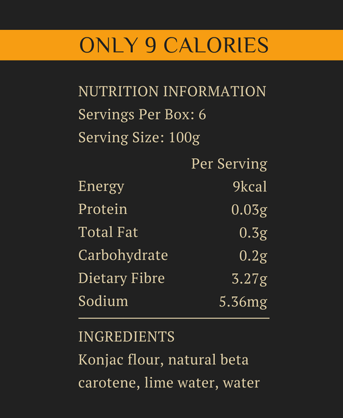 Low-Calorie Variety Collection - Variety Collection - Slim Cuisine