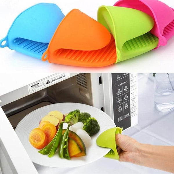 InstantGrab Gloves - Sink Filter - Slim Cuisine