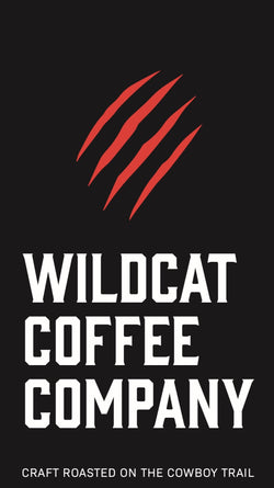 Wildcat Coffee Company
