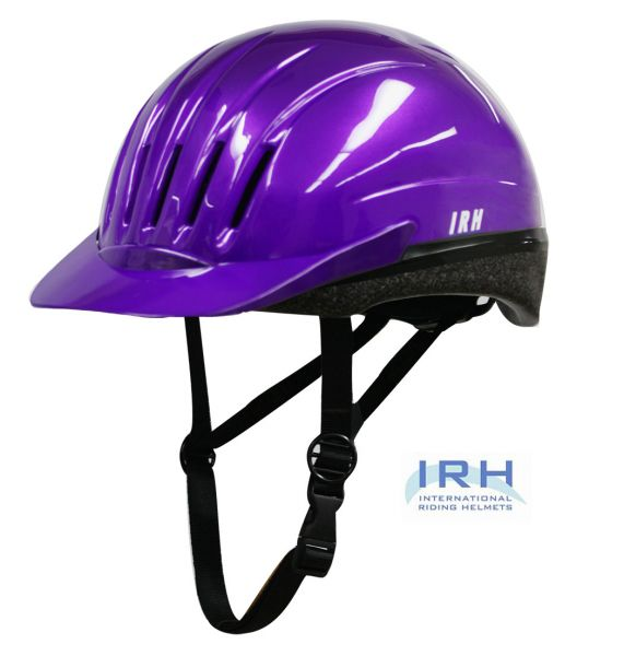 Equi-Lite Riding Helmet
