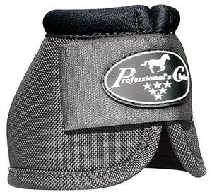 Professional's Choice Ballistic Bell Boots- 2 Pack