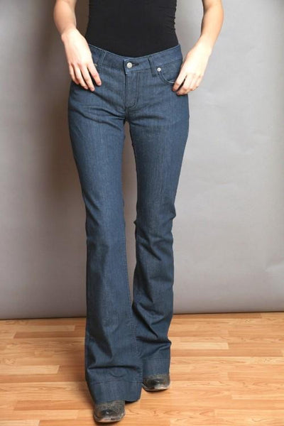 "Kimes Ranch ""Lola"" Jeans Trouser Regular 34"" Inseam"