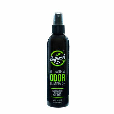 Refresh it! Spray – 8oz Bottle