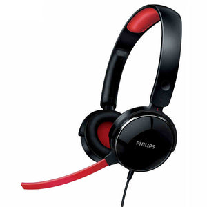 Philips SHG7210 Gaming Headphones