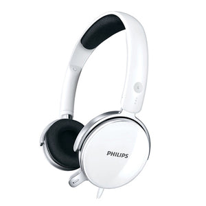Philips original Stereo Headset - SHM7110U