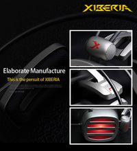 Load image into Gallery viewer, XIBERIA S21 7.1-Surround Sound Stereo Gaming Headset