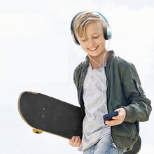 Load image into Gallery viewer, Philips Kid's Headset with Microphone