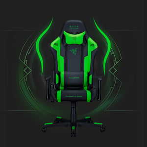 Razer Gaming Chair