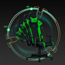 Load image into Gallery viewer, Razer Gaming Chair