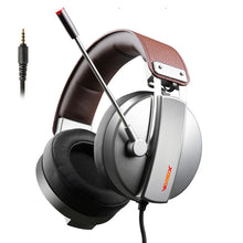 Load image into Gallery viewer, XIBERIA S22 Gaming Headset for PC / PS4 / Laptop