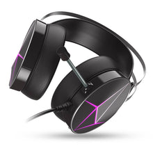Load image into Gallery viewer, Dareu EH722 Bass Stereo Gaming Headset