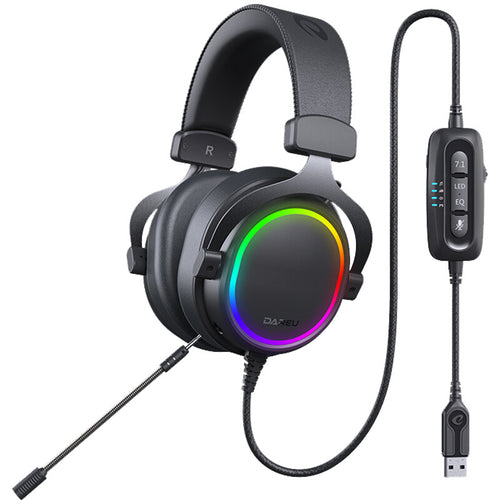 DAREU Xbox One Stereo Gaming headset