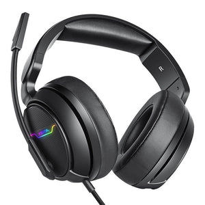 Gaming Headset-XIBERIA V20