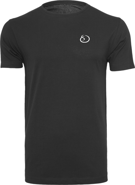 OFS Official Mens Tee