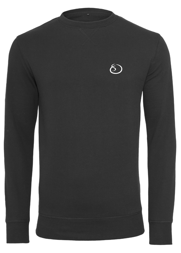 OFS Official Mens Sweatshirt
