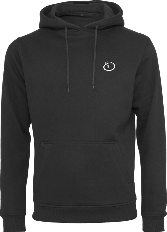 OFS Official Mens Hoodie