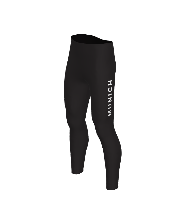 Munich 8 Mens Leggings