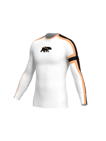 TLCBC Mens Baselayer