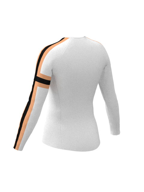 TLCBC Womens Baselayer