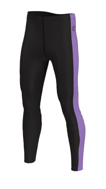 Magdalene College Mens Leggings