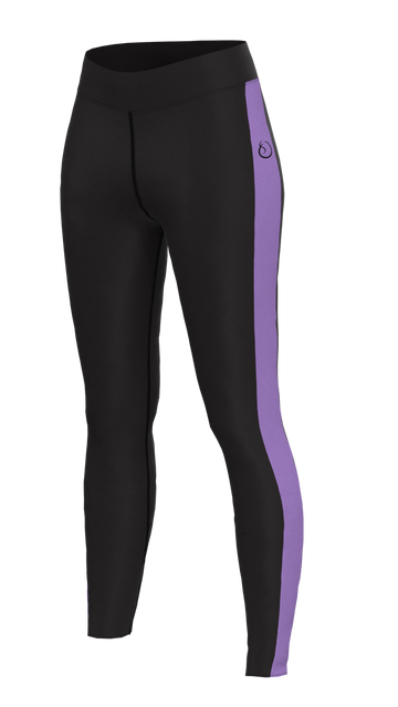 Magdalene College Womens Leggings