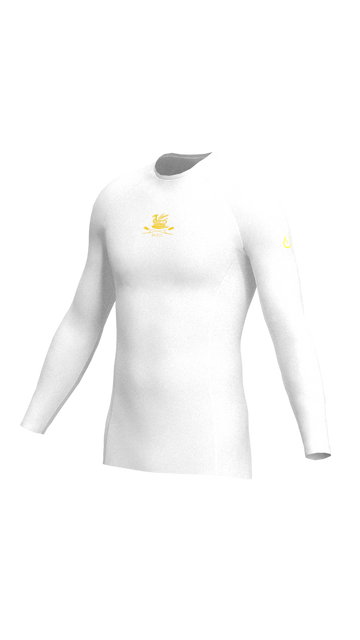 Magdalene College Mens LS Baselayer