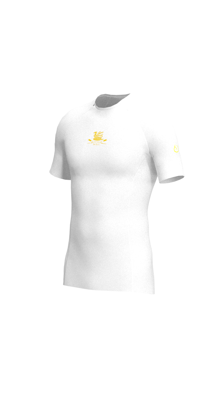 Magdalene College Mens SS Baselayer