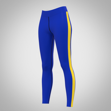 Eastbourne Womens Leggings