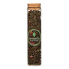 Organic Cherry Tree Green Tea