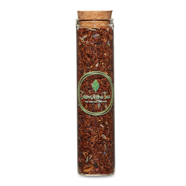 Organic Lavender Berry Rooibos