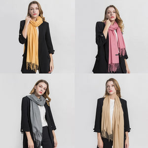 product_title], Scarf - Hop In Buy