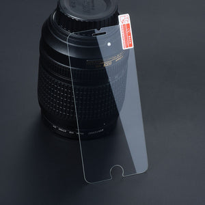 product_title], Tempered Glass - Hop In Buy