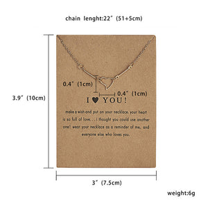 product_title], Accessories - Hop In Buy