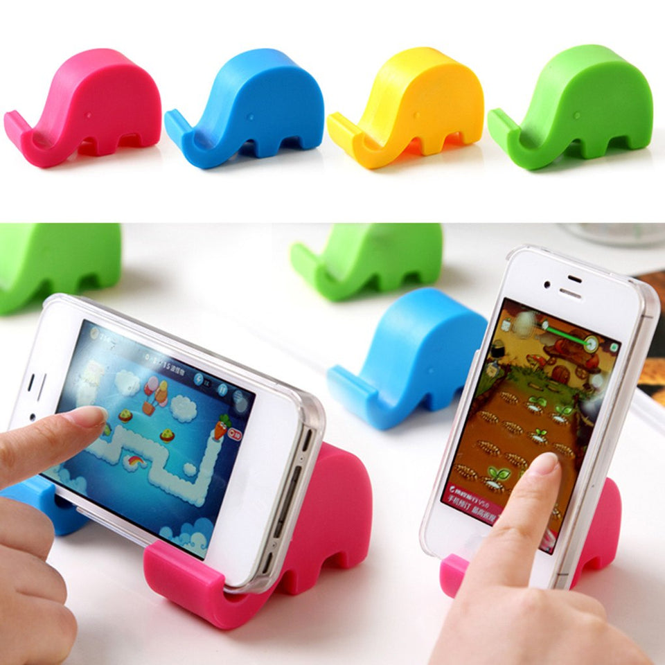 product_title], Phone Holder - Hop In Buy