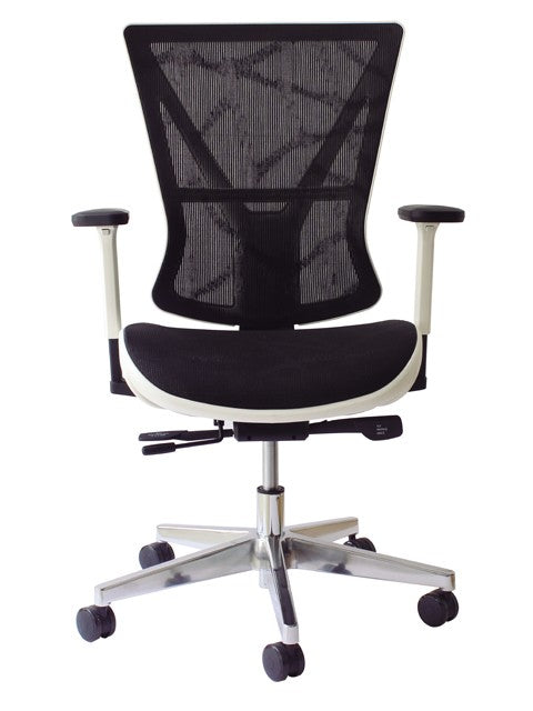 Sillón directivo Star Plus