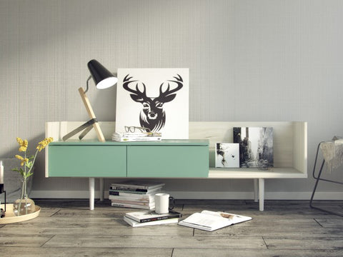 Credenza Andal