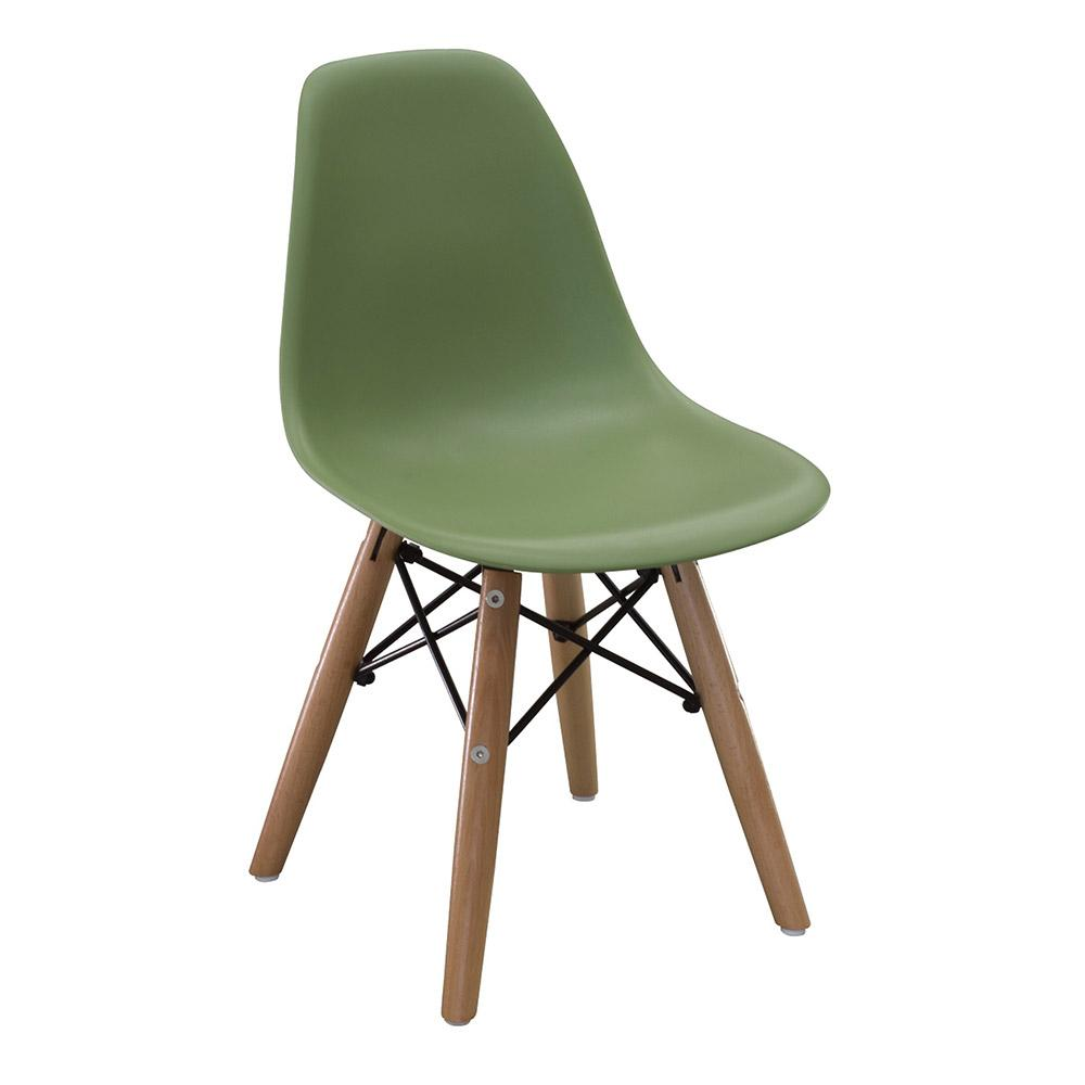 Replica Eames Kids V