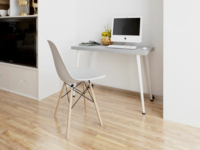 Paquete Home Office 1