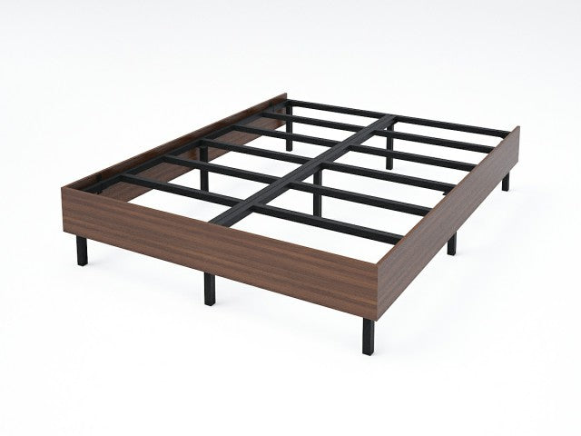 Base De Cama Poloa Queen LP