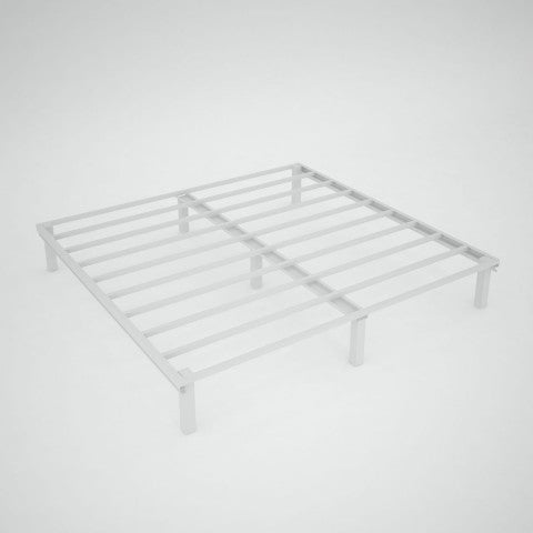 Base de cama King size Nui