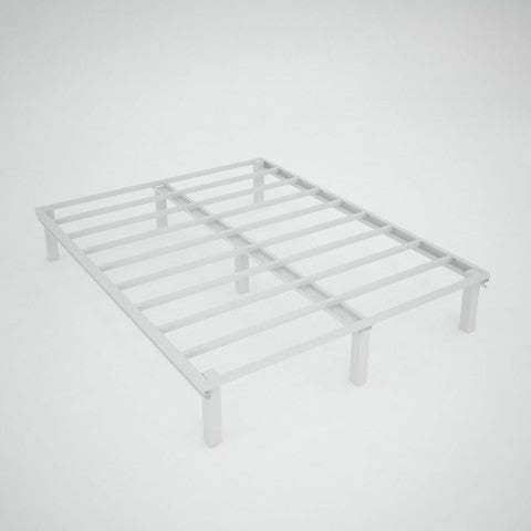 Base de cama Queen Size Nui