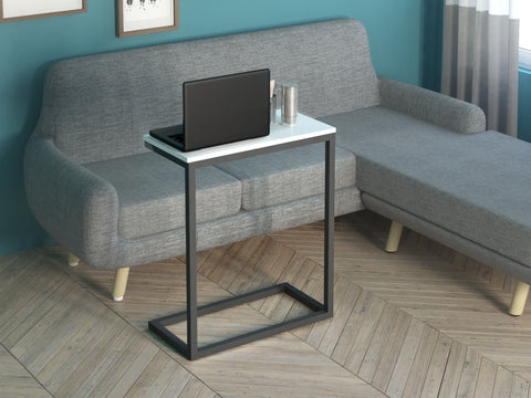 Mesa de Home Office 1