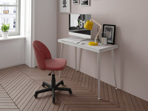 Paquete Home Office 9