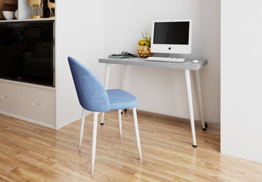Paquete Home Office 2