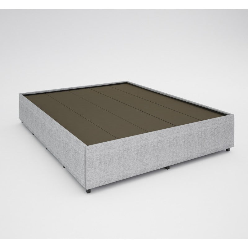 Base de cama King Laqui