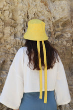 Load image into Gallery viewer, Gabi Hat | Primary Colors | Unisex