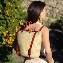 Load image into Gallery viewer, Yucatán Backpack