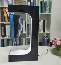 Load image into Gallery viewer, Magnetic Levitation Floating Stand