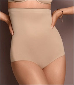 Conturelle Maxi Brief - Shapewear in a Class of it's own